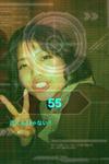 38724E9F-D860-4AA8-9B0D-46E5E095321A.jpg