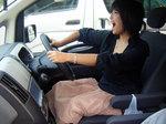 nappa_driving02.jpg