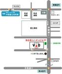 studioVAD_accessmap.jpg